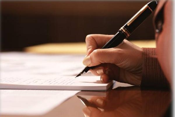 การพัฒนาความสามารถในการอ่านภาษาอังกฤษเพื่อจับใจความสำคัญ โดยใช้แบบฝึกทักษะ สำหรับนักเรียนชั้นมัธยมศึกษาปีที่ 3