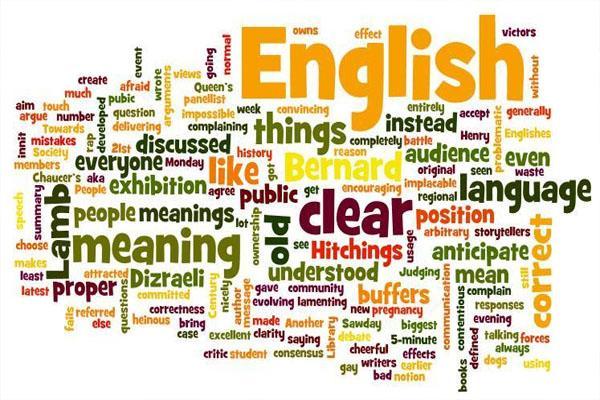 รายงานผลการพัฒนาแบบฝึกทักษะการเขียนคำศัพท์ภาษาอังกฤษ สำหรับนักเรียนชั้นประถมศึกษาปีที่ 4 กลุ่มสาระการเรียนรู้ภาษาต่างประเทศ (ภาษาอังกฤษ)